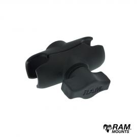 Verbindungsarm - 6 cm - RAM Mounts