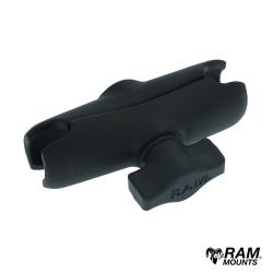 Verbindungsarm - 9 cm - RAM Mounts