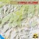 Bulgarien - X-Ray Globe - 1 : 30 000 TOPO