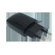 USB-C-Ladegerät