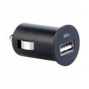 USB-Adapter für Zigarrenanzünder