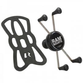 X-Grip Halteklammer für Smartphones - RAM Mounts