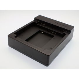 Akku-Ladegerät X8 / X10
