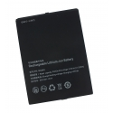 Batterie - Tablet X8
