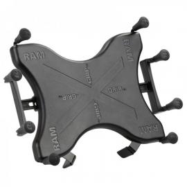 X-Grip Halteklammer für Tablets (10 Zoll) - RAM Mounts