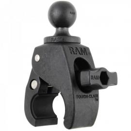 Tough-Claw Halteklammer mit Feststellschraube - RAM Mounts
