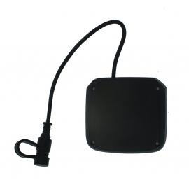 Abgedichtete Stromversorgung für Tablet X8
