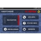 App Ozi Explorer Android mit X-Ray Interface