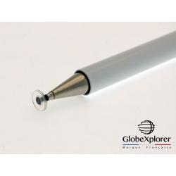 Stift / Kugelschreiber für Smartphones und Tablets