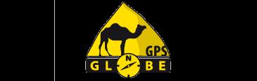 GPS Globe Deutschland